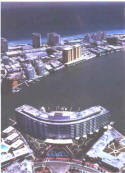 Miami Beach Real Estate * Real Estate Miami Beach * Miami Beach Realtor * South Beach Realty * Miami Florida Real Estate * Real Estate Miami Beach * Miami Beach Real Estate * Miami Beach Condos * SoBe Realty * Miami Beach Realtor * Realtor Miami Beach * SoBe Realty * Miami Beach Waterfront Homes * Miami Beach Investment Property