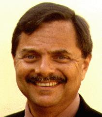 real estate miami beach, miami beach real estate, realtor miami beach, miami beach realty, miami beach investment, miami beach propertydf.jpg (8763 bytes)